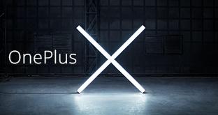 buy oneplus x