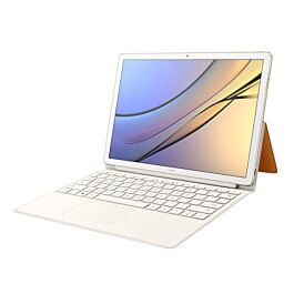 Huawei MateBook E price, specs and reviews - Giztop