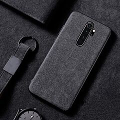 Buy Xiaomi Redmi Note 8 Pro Case Screen Protector At Giztop With Best Price