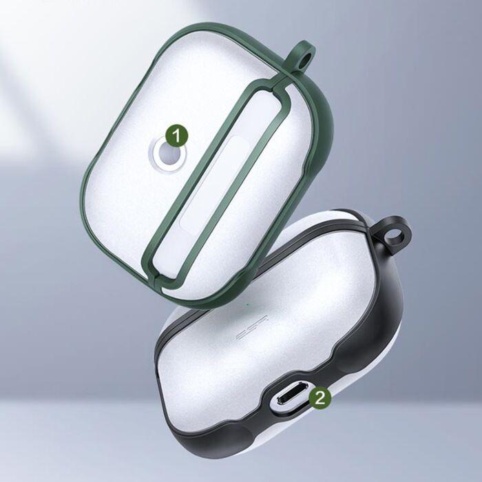 Esr Airpods Pro Protective Case