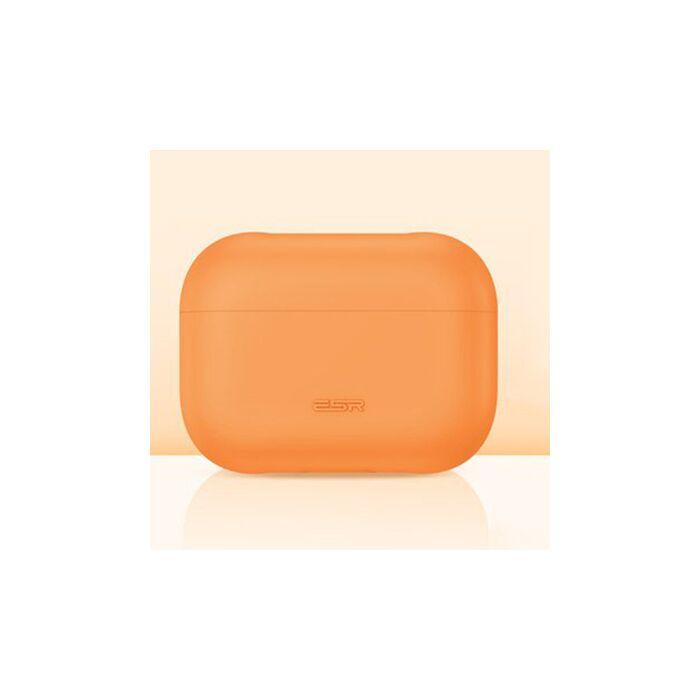 Esr Airpods Pro Protective Silicone Case