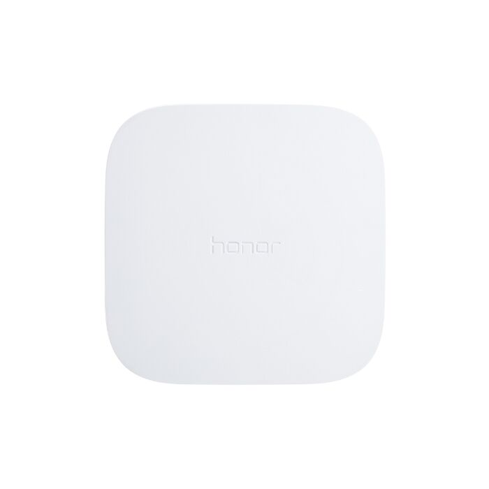 Huawei Honor Router 2s