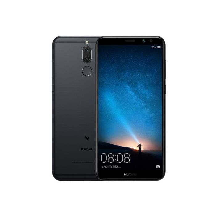 Buy Huawei Mate 10 Lite For Best Price At Giztop