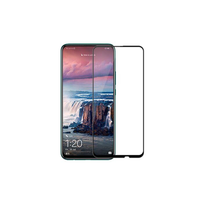 Huawei Y9 Prime 2019 Screen Protector Nillkin Glass Screen Protector Huawei y9 prime 2019 smartphone has a tft lcd display. nillkin cp pro glass screen protector for huawei y9 prime 2019