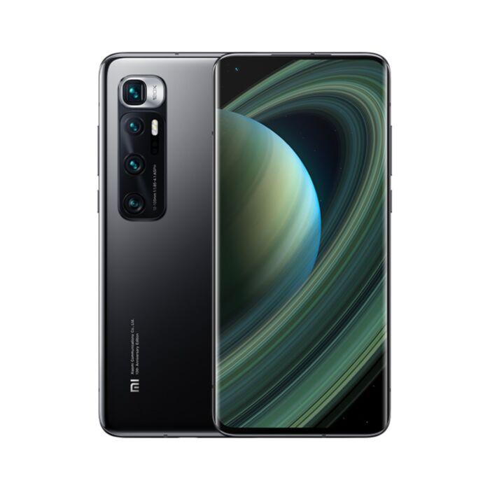 Buy Xiaomi Mi 10 Ultra - Giztop