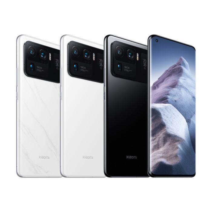 Buy <a href='https://style.tribunnews.com/tag/xiaomi' title='Xiaomi'>Xiaomi</a> Mi 11 Ultra 5G Phone - Giztop