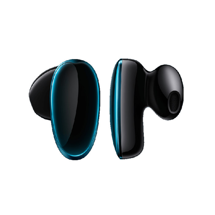 Oppo O Free Wireless Bluetooth Headset