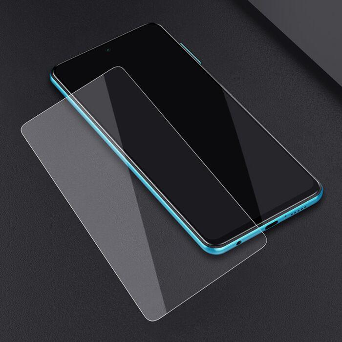Redmi Note 9 Pro Glass Screen Protector Nillkin Glass Screen Protector