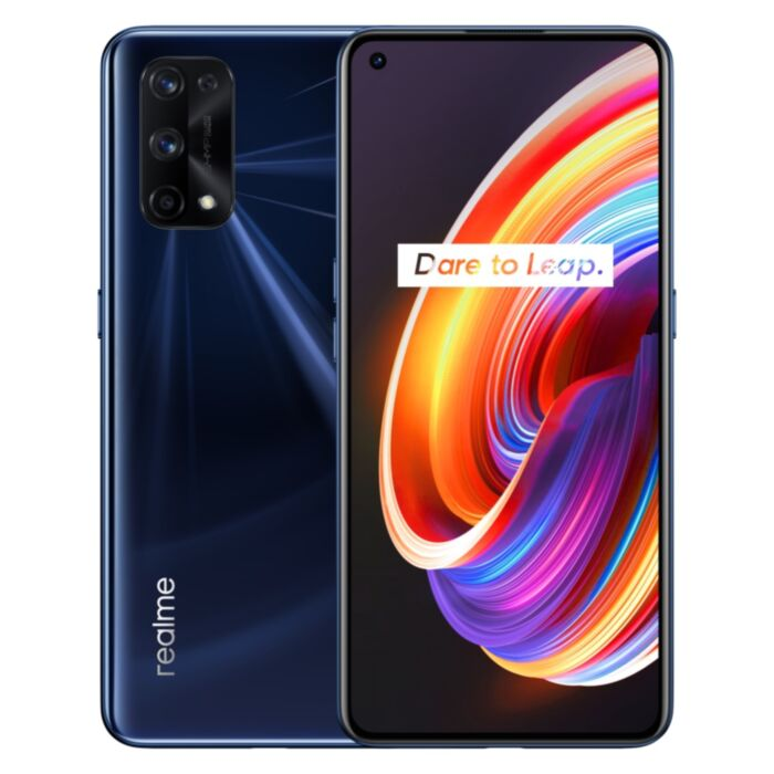 Image result for realme x7 pro