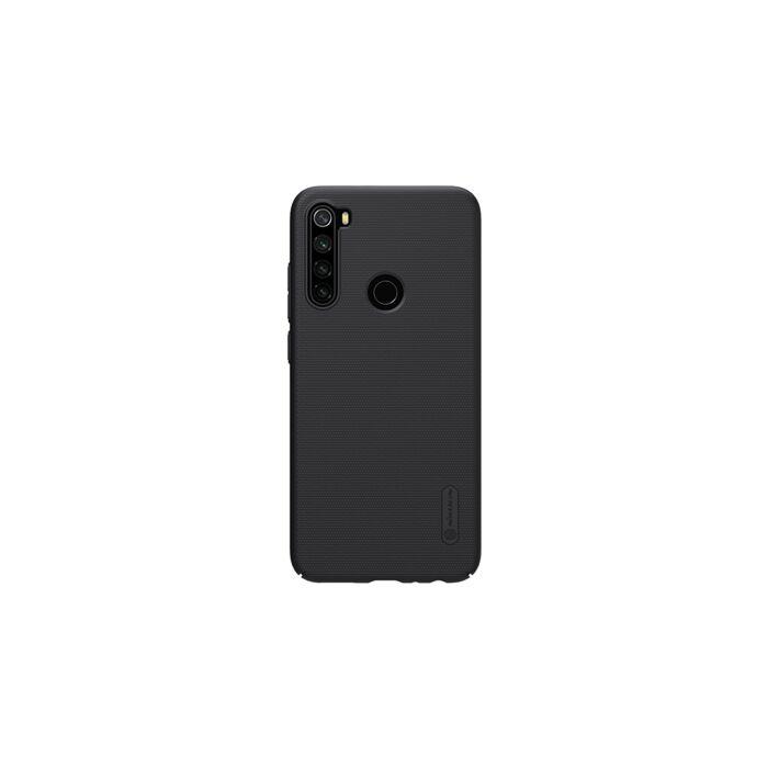 Xiaomi Redmi Note 8 Case Nillkin Protective Cover