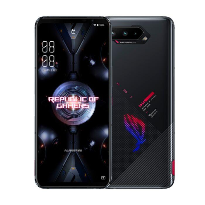 Best Gaming Phones With 8GB RAM in 2021