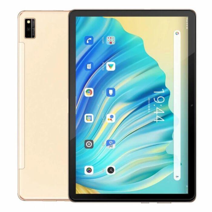 Buy Blackview Tab 10 - Giztop