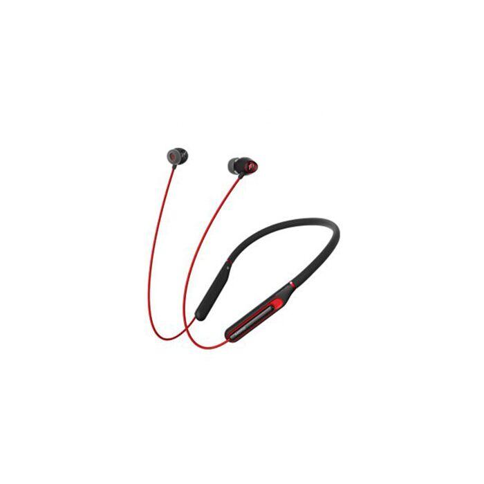 1more E1020bt Gaming Headset Black Shark Gaming Earphone