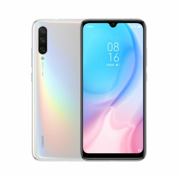 Buy Xiaomi Redmi Note 7 Global Version - Giztop