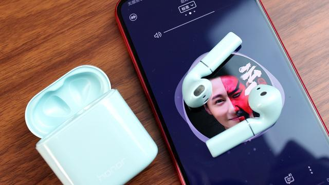 Honor Flypods Pro review