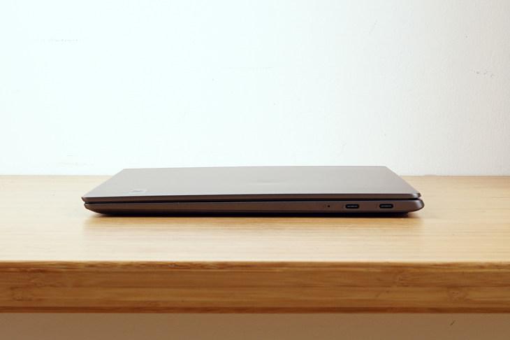 Lenovo Yoga Review