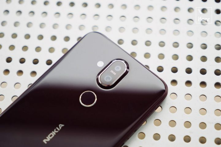 Nokia-X7-is-coming
