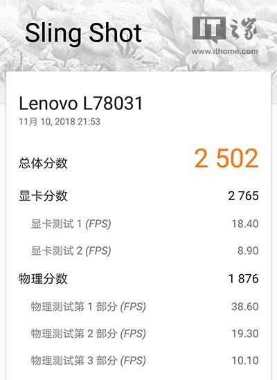 Lenovo-Z5-ProReview