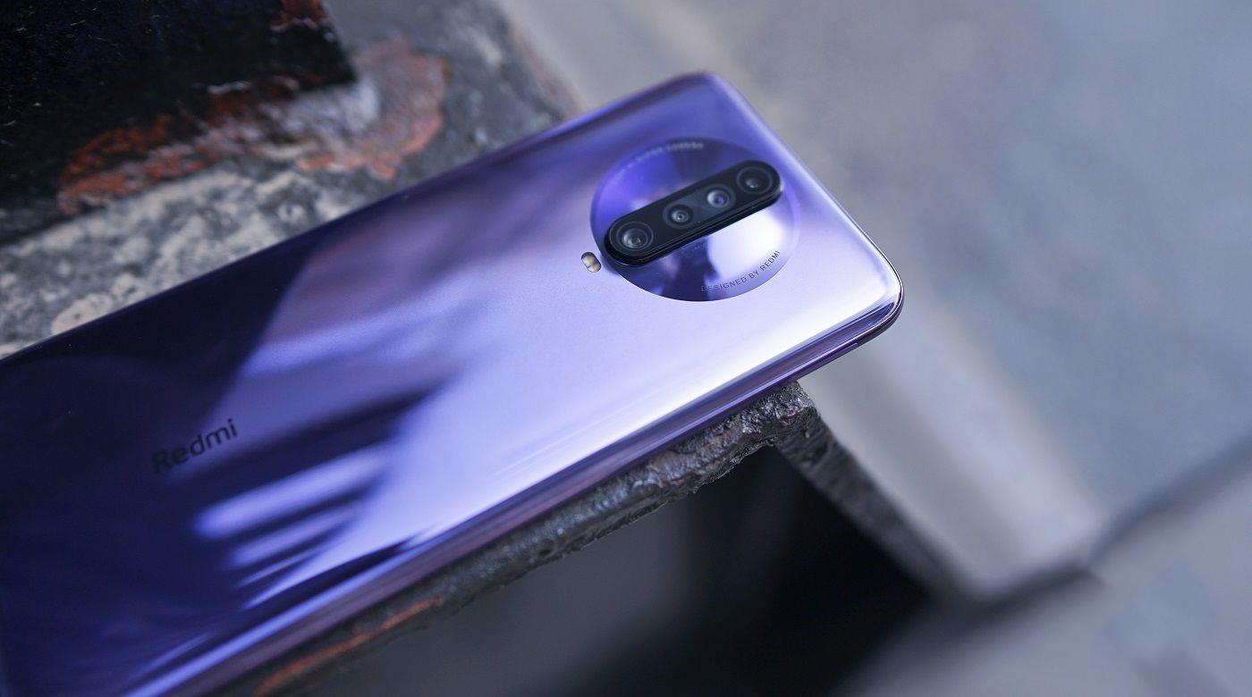 Sony 64 Million SensorS Debut