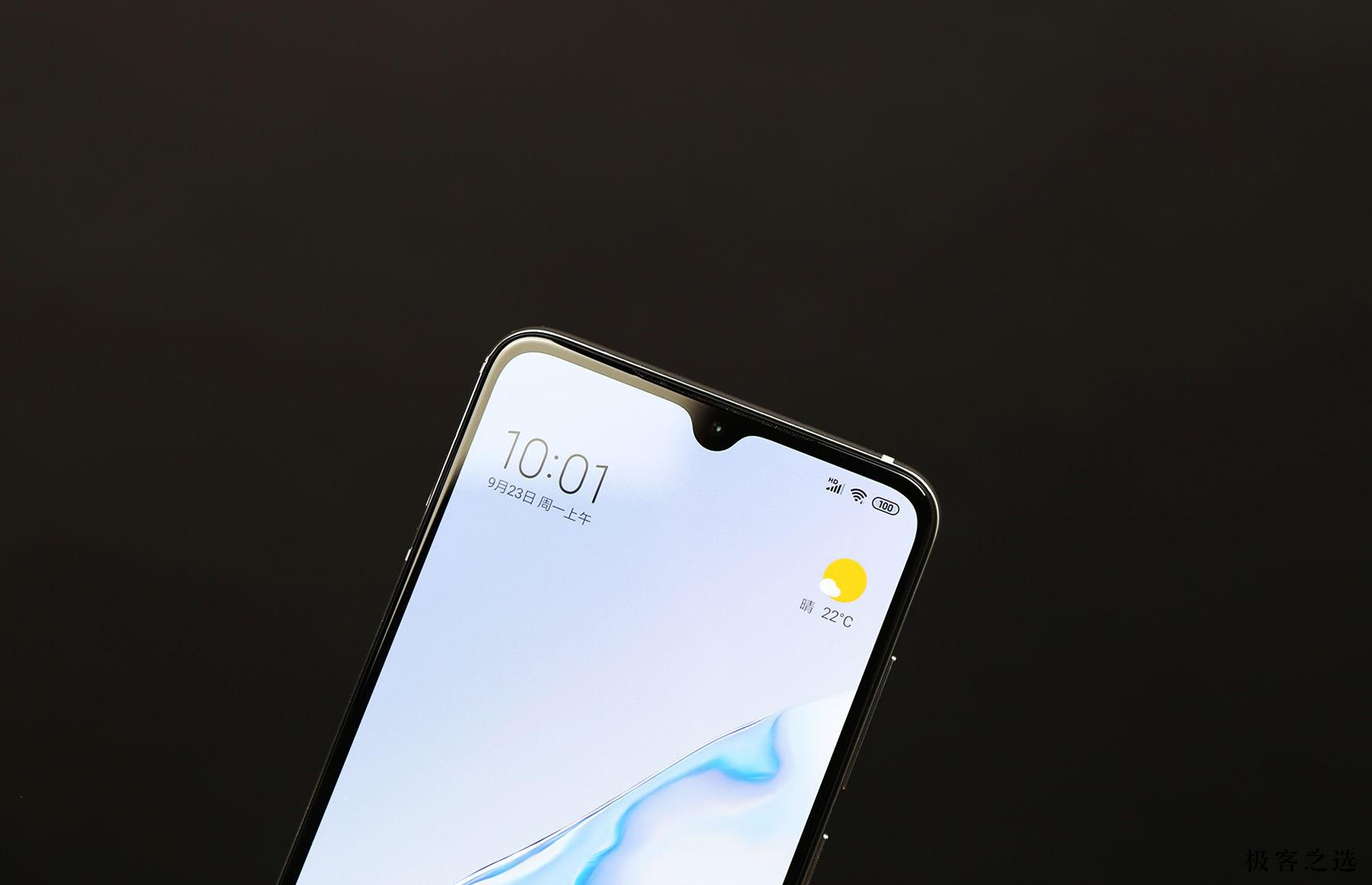 Xiaomi 9 Pro 5G 12