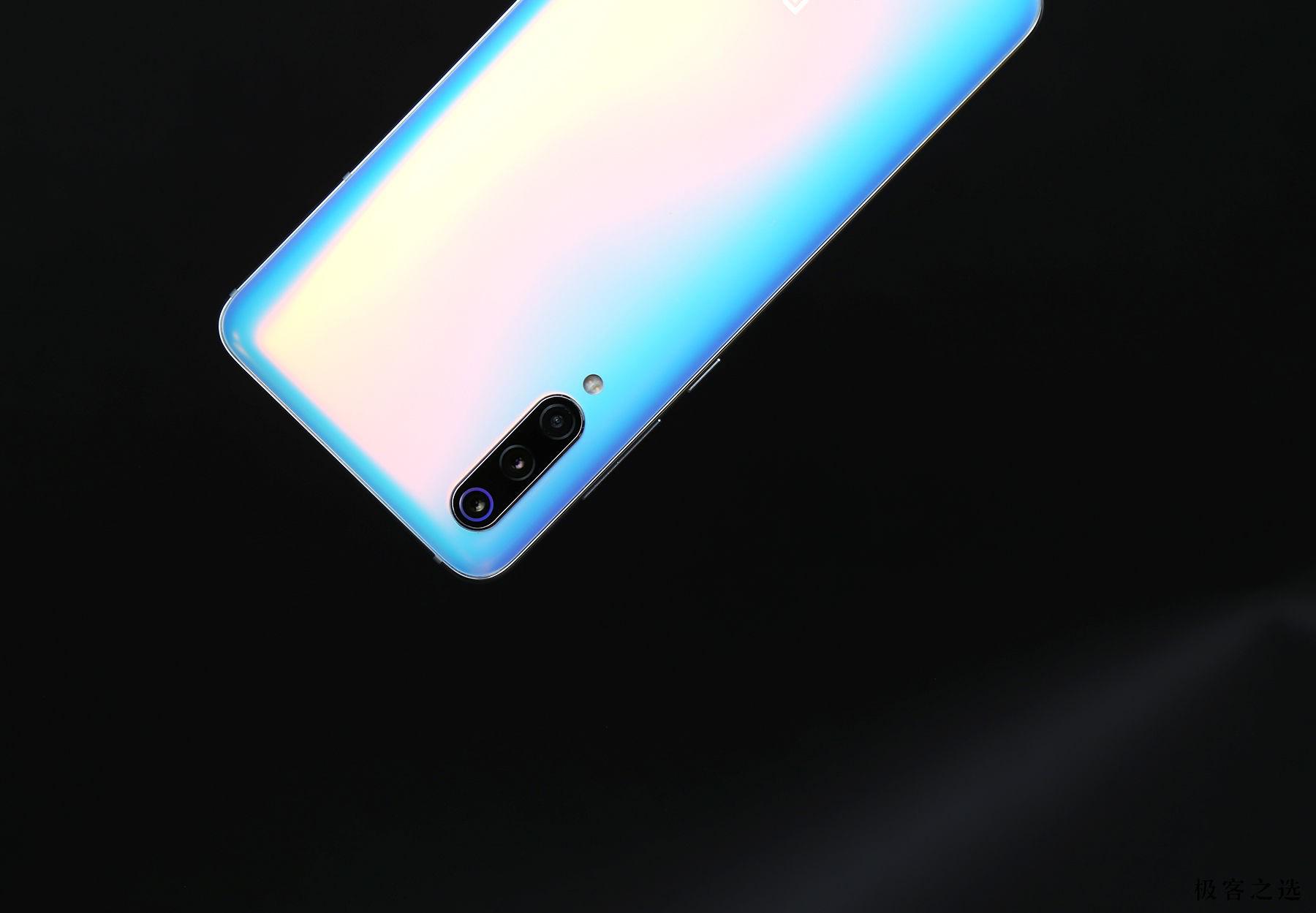 Xiaomi 9 Pro 5G 13