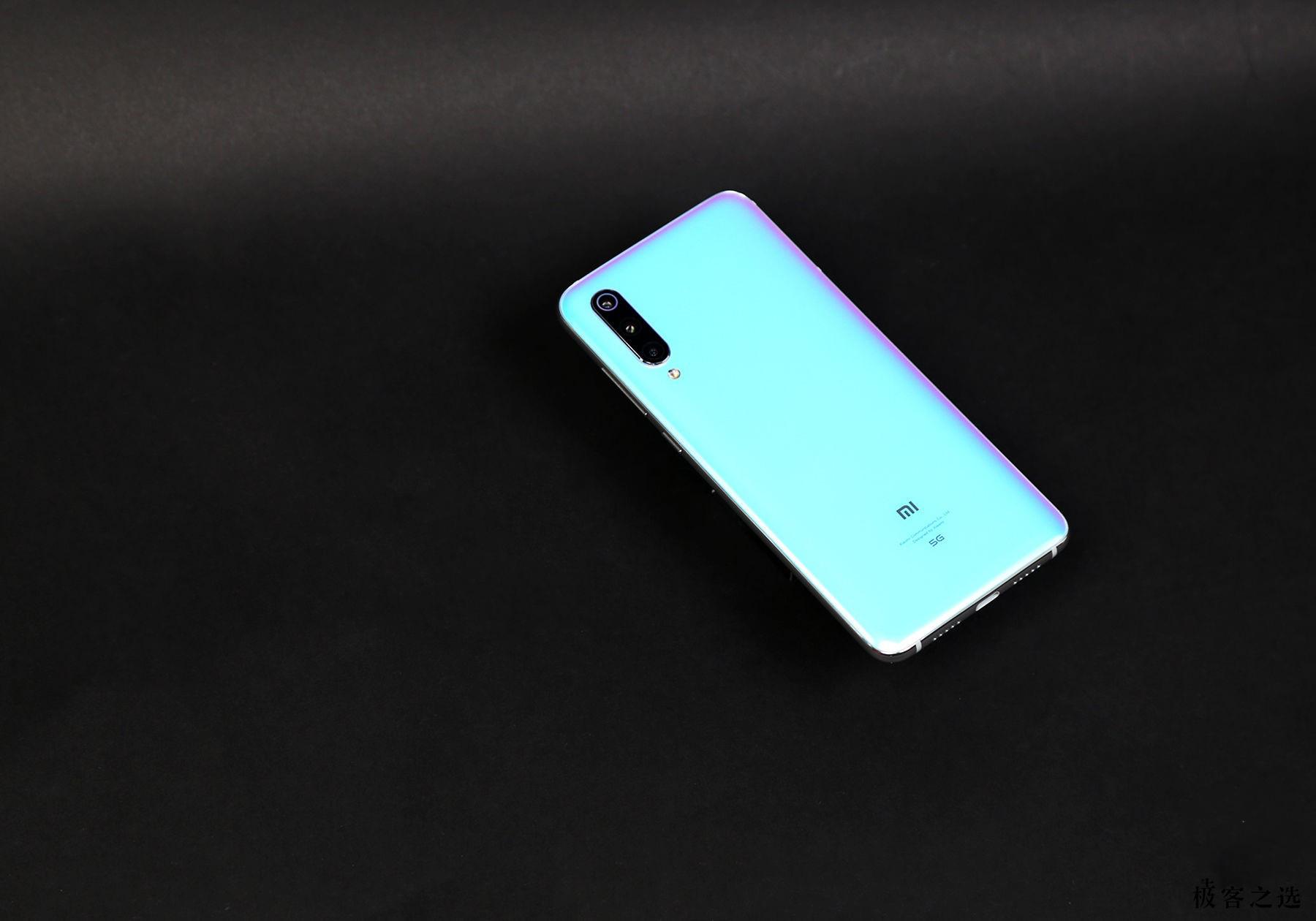 Xiaomi 9 Pro 5G 4