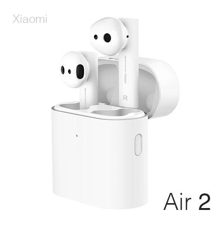 buy Xiaomi Air 2 wireless earphone