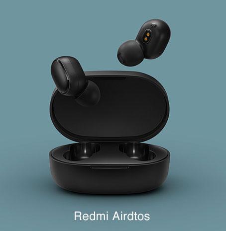 buy Xiaomi redmi airdots