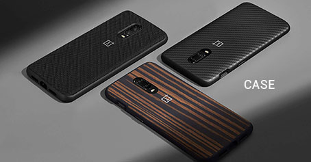 buy Oneplus 6T Cases and Covers