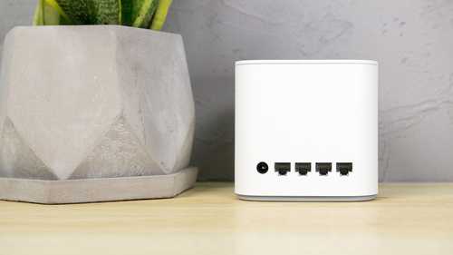 The Glory Router Pro 2 review