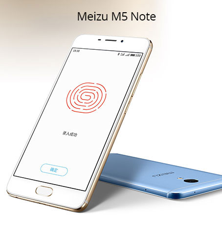 buy meizu m5 note