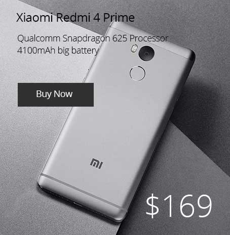 buy xiaomi redmi 4 prime