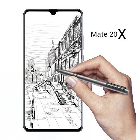 buy Huawei Mate 20 X