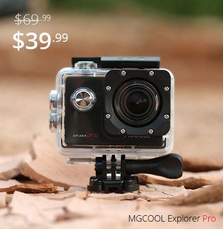 buy MGCOOL Explorer Pro