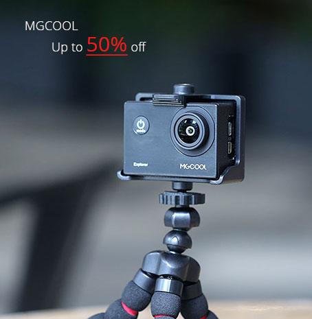 buy MGCOOL Explorer 1S