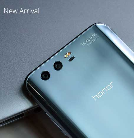 buy Huawei Honor 9