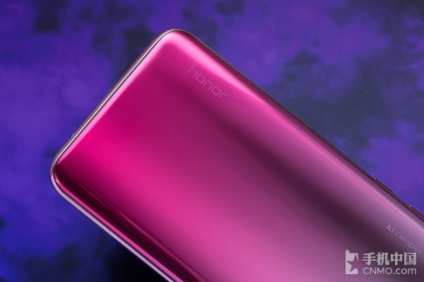 Honor 10 Youth Edition Review