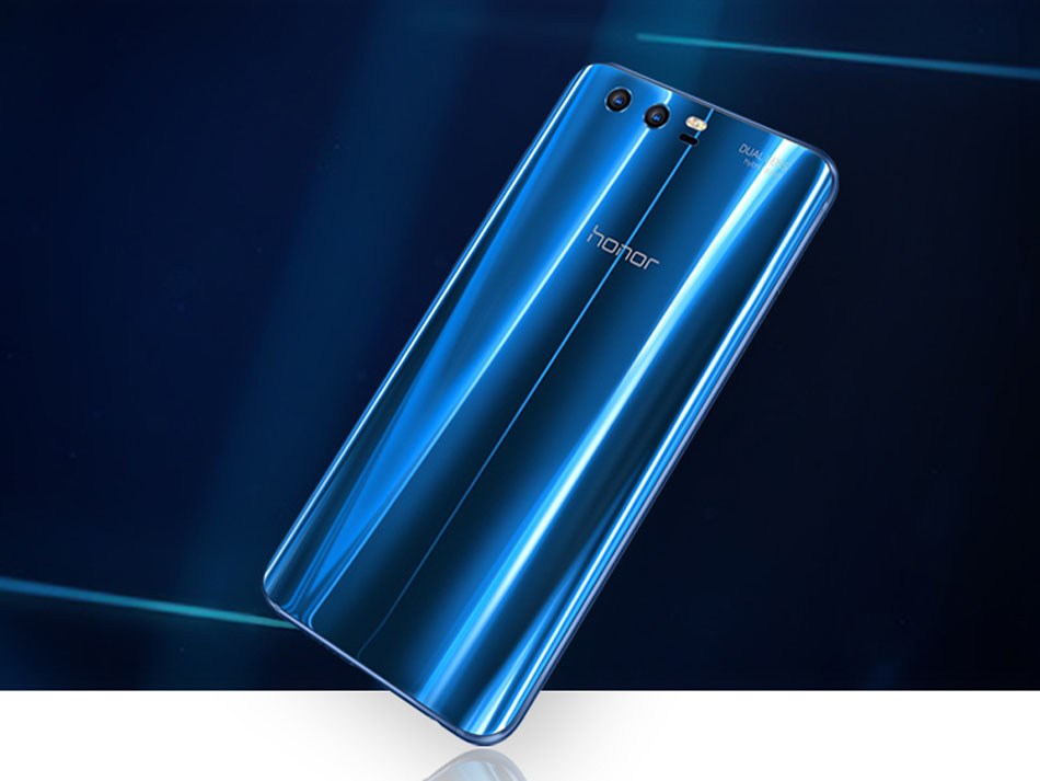 Huawei Honor 9 price, specs and reviews - Giztop