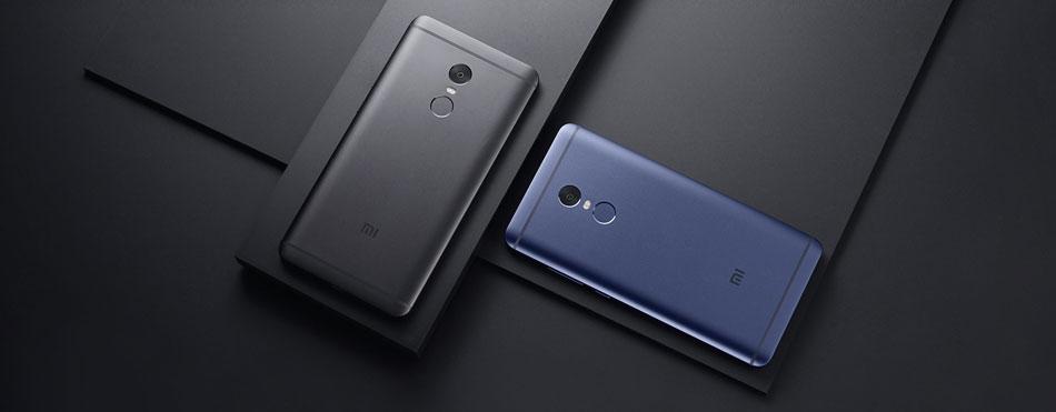 Xiaomi Redmi Note 4 Full Specification: Xiaomi Redmi Note 4 Price, Specs And Reviews