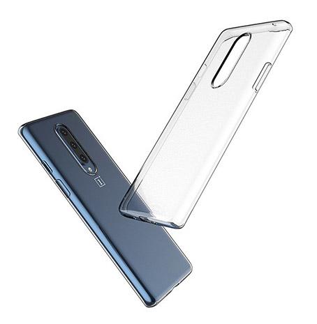 buy Oneplus 8 Case