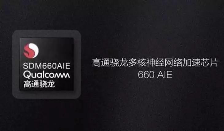 Giztop - Xiaomi Mi 8 Lite Review