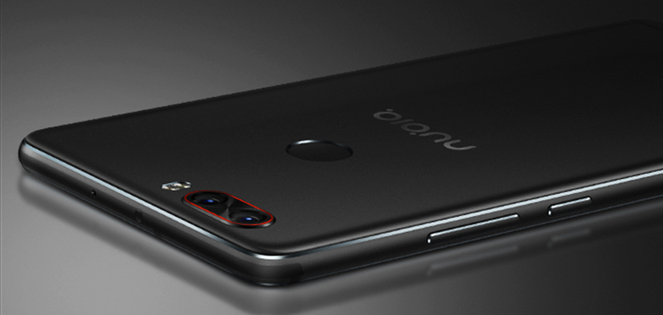 Nubia Z17 price, specs and reviews - Giztop
