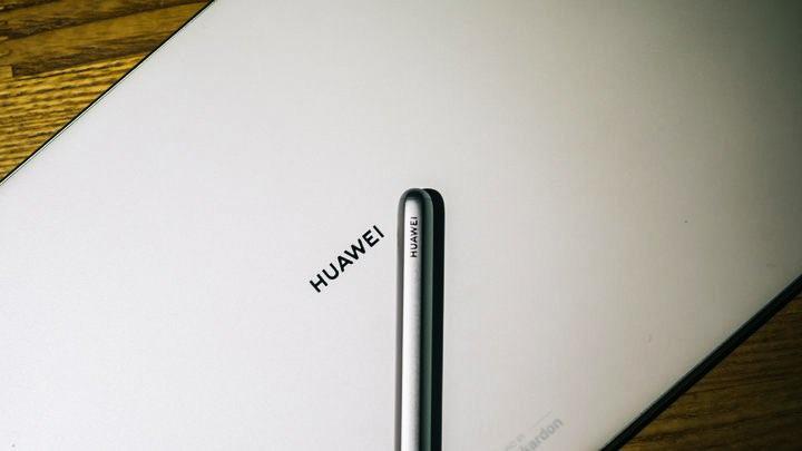 Huawei MatePad 14