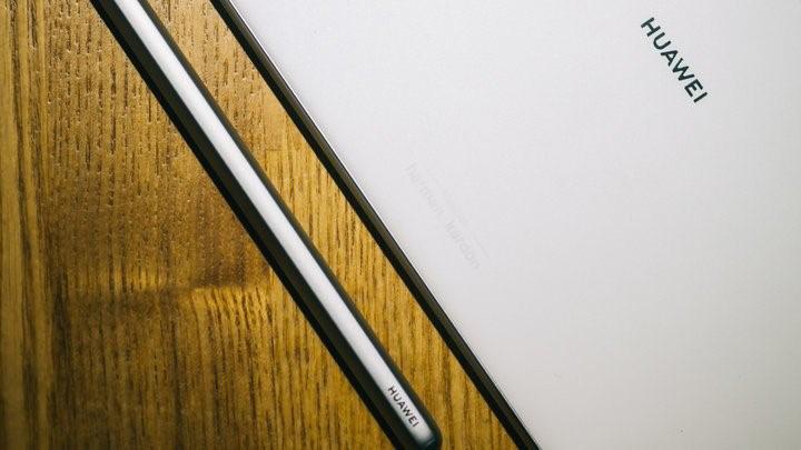 Huawei MatePad 5
