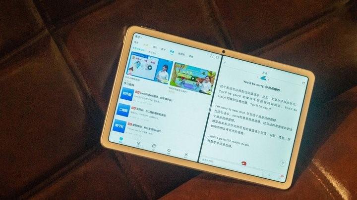 Huawei MatePad 9