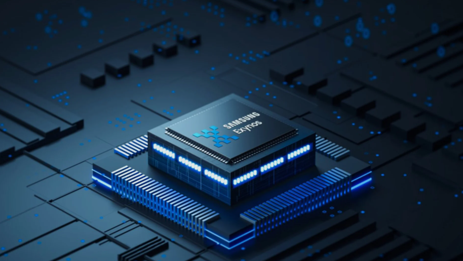Samsung's Exynos 880 Will Bring 5G To The Mid-Segment Smartphones