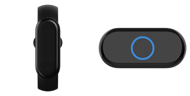 Xiaomi Mi Band 5 To Debut On June 11 In China
