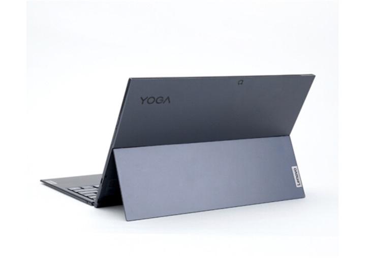 Lenovo YOGA Duet