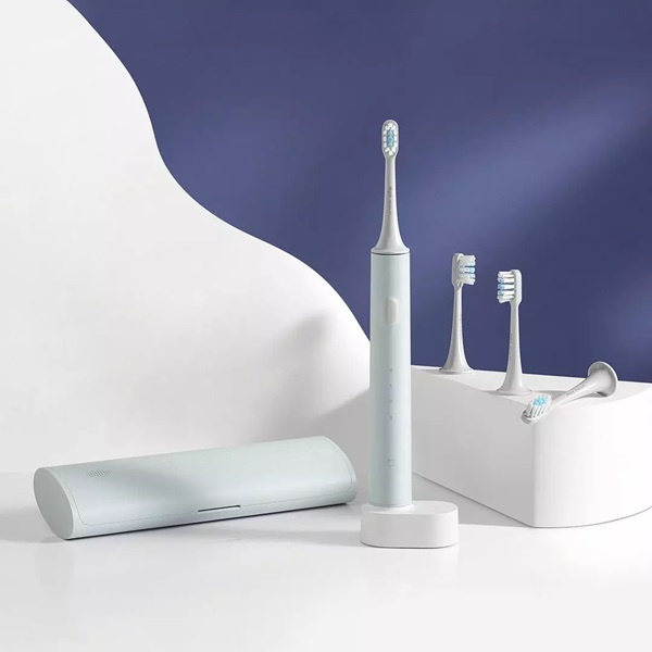 Mijia Sonic Electric Toothbrush T500C