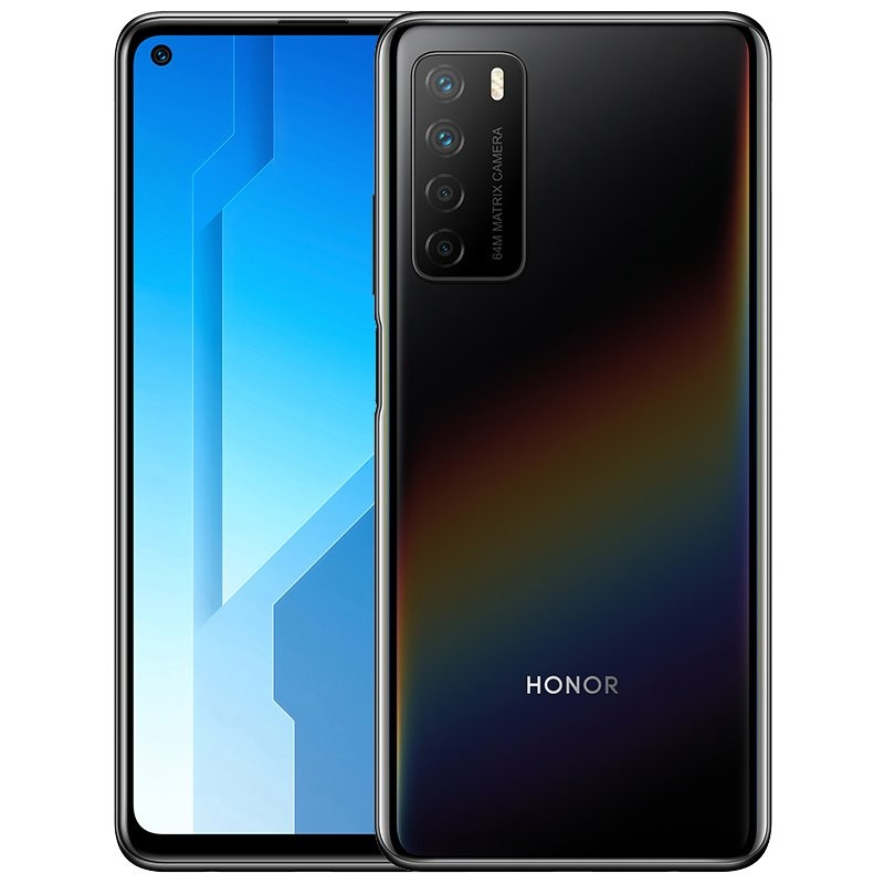 Honor Play 4 And Honor Play 4 Pro Launched With MediaTek And Kirin SoCs; Starts At CNY 2000($280)